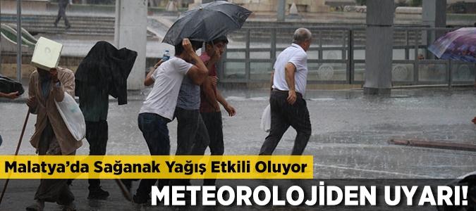 malatya-icin-meteorolojiden-uyari