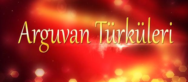 Arguvan Türküleri - 15.06.2015 - Hüseyin Kaplan - Hacı Beylik - Erhan Göğer